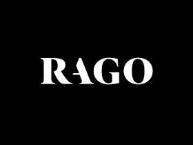 Rago Arts and Auction Center