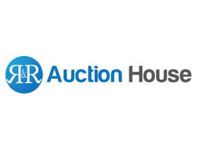 R & R Auction INC
