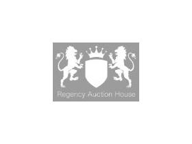 Regency Auction House