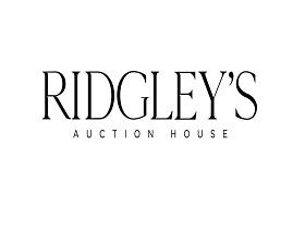 Ridgleys
