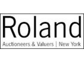 Roland Auctions NY