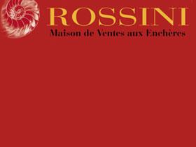 Rossini maison de ventes aux ench res browse bid for Acheter maison aux encheres