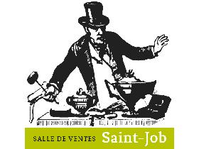 Salle de Ventes Saint-Job