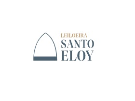 Leiloeira Santo Eloy