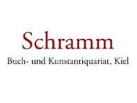 Auktionshaus Schramm