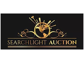 Searchlight Auction