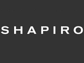 Shapiro Auctioneers