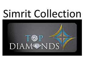 Simrit Collection