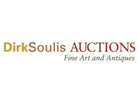 Dirk Soulis Auctions