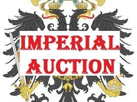 Imperial Auction Online – Bid & Win at Invaluable com | Auction