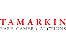 Tamarkin Rare Camera Auctions