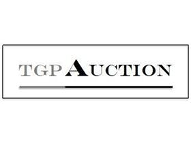 TGP Auction