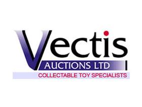 Vectis Auctions Ltd