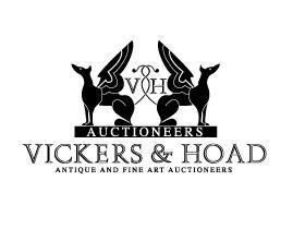 Vickers & Hoad