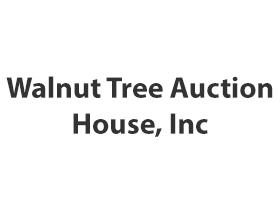 Walnut Tree Auction House, Inc