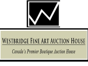 Art auction houses online