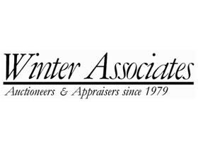 Winter Associates, Inc.