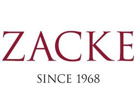 Galerie Zacke Vienna