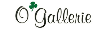 Fall Premiere Furniture & Decorative Arts Auction