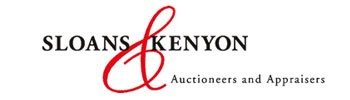 Holiday Auction (online)