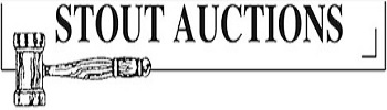 Stout Auctions Toy and Train Specialists