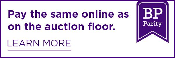 The World S Premier Online Auctions Invaluable Com